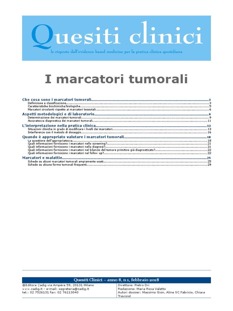 biopsia+prostatica+dopoangioplastica