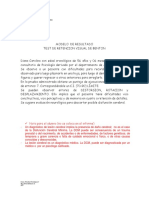 MODELO  DE INTERPRETACION  BENTON.docx