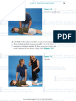 Ped First Aid