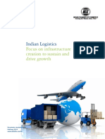 in-imo-indian_logistics_focus_on_infrastructure-noexp.pdf