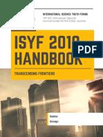 handbook180105_updated_colour.pdf