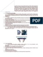 Material Handling.docx