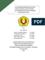 Format Laporan Geokom 2018.docx