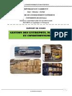 support de cours definitif BTS GLT(1).pdf