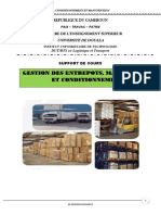 support de cours definitif BTS GLT(1).pdf