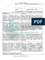 2019Legislation_Revised-Corporation-Code-Comparative-Matrix.pdf