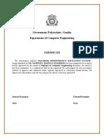 INTERNAL& EXTERNAL PAGE.doc
