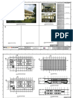 TYPE-8_ARCHITECTURAL PLAN_2013-02-16.pdf