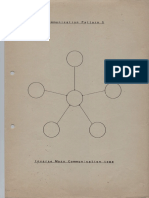 Communicaton Pattarn 3.pdf