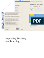 Vaneeta D'Andrea, David Gosling - Improving Teaching and Learning in Higher Education (Society for Research into Higher Education) (2005).pdf
