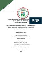 ANTEPROYECTO R1.docx