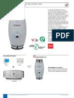 EN_TD-SILENT-ECOWATT-CAV.pdf