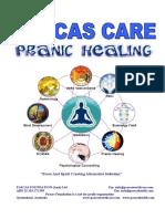 Pascas Care Pranic Healing-1.pdf