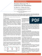 Lab_Report_1 (1).docx