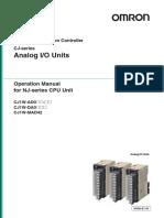 CJ-series-Analog-IO-Units-Operation-Manual-for-NJ-series-CPU-Unit_CJ1W-AD0xx-xxDA0xxxMAD42.pdf