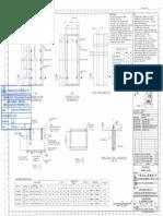 IQWQ-CE1091-CDFND-D8-0004_0.kkkk