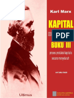kapital3-bab1-20.pdf