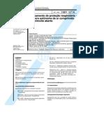 PPR1000 Portal