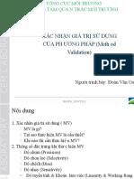 XAC_NHN_GIA_TR_S_DNG_CA_PHNG_PHAP.doc