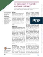 266.full.pdf