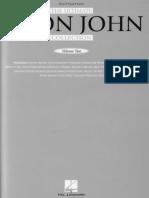 Elton-John-Элтон-Джон-The-Ultimate-Collection.-Часть-2.pdf