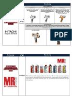 catalog ALAA.docx