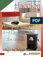 OF.014.Calefaccion Folleto definitivo.pdf
