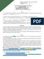 Schema Contratto Iscritti 1 2 Anno Copy 2