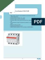 Eaton mv_pls_en.pdf