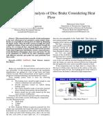 Solution Manual of Fundamentals of Engin (1)