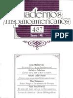 cuadernos-hispanoamericanos--13.pdf