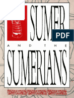 Sumer_and_the_Sumerians_-_Harriet_Crawford.pdf