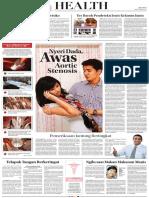 77fbe3ec5920a Jawa-Pos-Surabaya-Prosedur-Transcatherer-Aortic-Valve-Implantation-