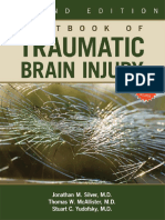 Textbook-of-Traumatic-Brain-Injury-2-edition-228x300.pdf