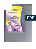 كتاب طاهر البياتي ما يحتاجه التلاميذ في اللغة الانكليزية.pdf