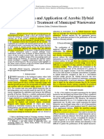 Process-Design-and-Application-of-Aerobic-Hybrid-Bioreactor-in-the-Treatment-of-Municipal-Wastewater.pdf