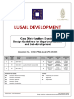 Gas_Design_Guidlines_for_Mega_development_and_Sub-development_Rev2.pdf