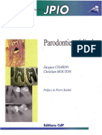 74258120-Parodontie-medicale.pdf