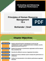 CH 6 _ Performance Appraisal.pptx