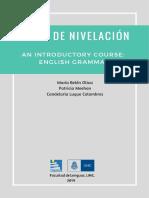Gramática Inglesa 2019.pdf