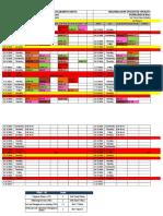 3rd Term Class Schedule(2018-20) (1) - Copy - Copy