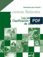 Ciencias Naturales. Los seres vivos. Clasificación y formas de desarrollo. Orie.pdf