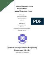 Online_School_Management_System_Integrat.pdf