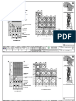 combined Spacers  Final PDF.pdf