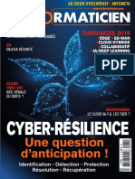 2019-02-01_l_informaticien.pdf