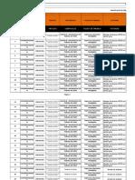 Iperc Base Montaje y Desmontaje de Sistema de Ciclones 27- Av