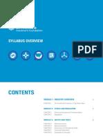 Investment Foundations Syllabus.pdf