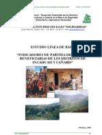 Línea de Base- Proy FIP-pdf