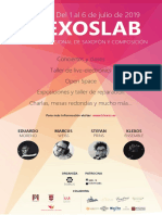 Cartel KlexosLab 2019.pdf