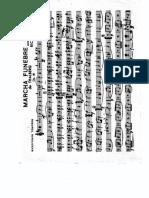 Saxo Tenor.PDF